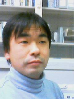 yoshidak_face.jpg